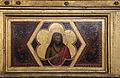 Giotto e taddeo gaddi, polittico baroncelli, 1328 ca., predella 02.JPG