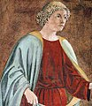 Giovanni Di Piamonte - The Prophet Isaiah (detail) - WGA09482.jpg