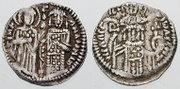 180px-Giovanni_V_di_Bisanzio_monete.jpg