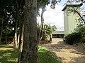 Giritale hotel - panoramio (15).jpg