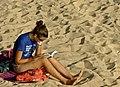 Girl reading (6080188889).jpg