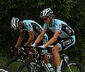 Giro d'Italia 2012, falzes 088 chicchi en vermote (17786730765).jpg