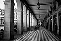 Girona - Plaça de la Independéncia 2016-11-13.jpg