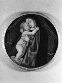 Giuliano Bugiardini - Madonna and Child - Walters 371044.jpg