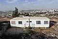 Givat Hamatos (8705194500).jpg