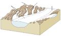 Glacial landscape LMB (no text).png