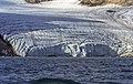 Glacier1 (js).jpg
