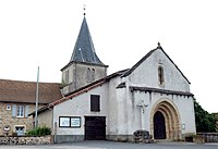 Glanges Church 4170.JPG