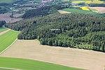 Gleiritsch Katzenstein 13 05 2012 00.jpg