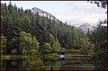 Glencoe Lochan. - panoramio (12).jpg