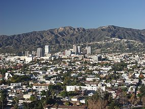 Glendale California From Forest Lawn.jpg