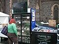 Glenferrie Road Festival31.jpg