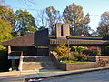 Glenside Library Montco PA.jpg