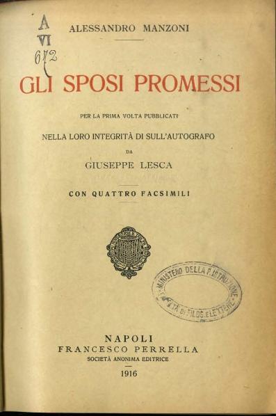 File:Gli sposi promessi I.djvu
