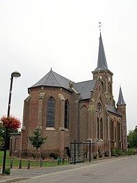 Glisy église 1.jpg