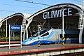 Gliwice - Dworzec Kolejowy VI.jpg
