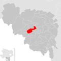 Gloggnitz im Bezirk NK.PNG