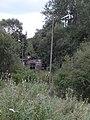 Gmina Bukowsko, Poland - panoramio (150).jpg