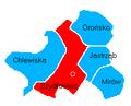 Gmina Szydłowiec.png