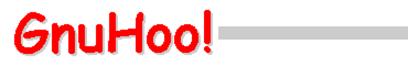 GnuHoo logo.png