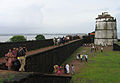 Goa - Views from Aguada Fortress Upper (11).JPG