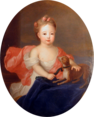 Gobert - Portrait of a Princess of Lorraine - Stupinigi.png