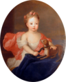 Gobert - Portrait of a Princess of Lorraine - Stupinigi.png