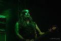 God Seed - 7.12.2012 - Music Hall, Geiselwind 03.jpg