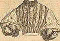 Godey's lady's book (1840) (14583464339).jpg