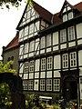 Goe.Jüdenstr.Ecke.Ritterplan.Stadtmuseum03.JPG