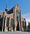 Goes Grote Kerk Sint Maria Magdalena Fassade 1.jpg