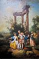 Goethe Familie J.C. Seekatz@Weimar Goethe Nationalmuseum.JPG