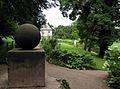 Goethes Gartenhaus 3.jpg