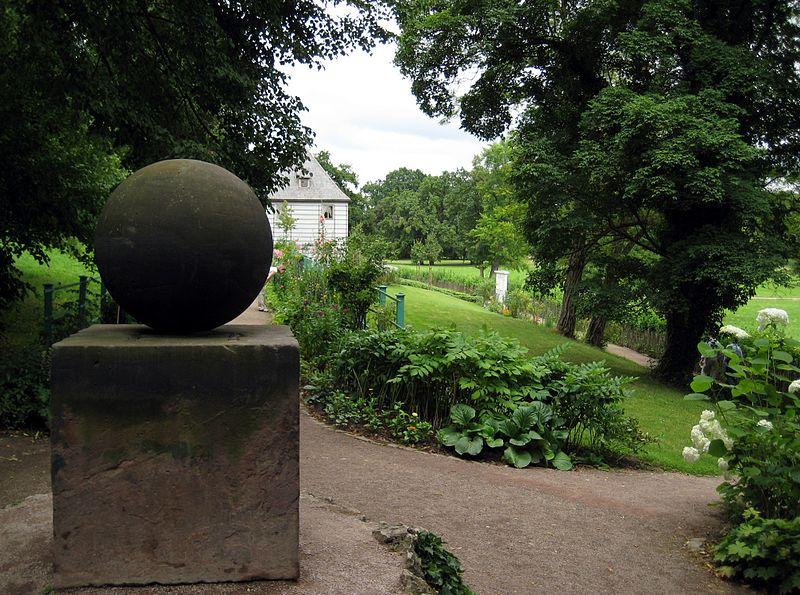 File:Goethes Gartenhaus 3.jpg