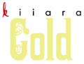 Gold (single) logo.png