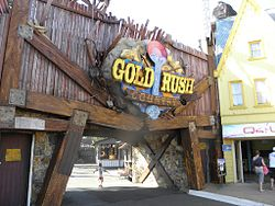 Gold Rush Country entrance.jpg