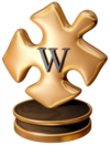 Goldenwiki.png