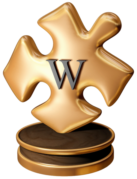 File:Goldenwiki.png