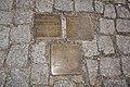 Goldstein stolpersteine (26495464841).jpg