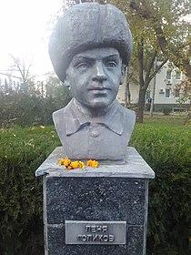 Golikov2.jpg