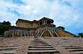 Gommateshwara.jpg