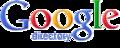 GoogleDirectoryLogo.png