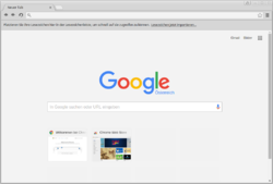 Google Chrome 46 screenshot.png