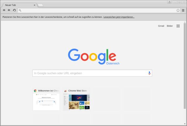 how to type on pdf google chrome