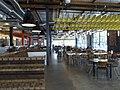 Google cafeteria (9599475435).jpg
