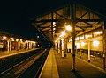 Goole Station - geograph.org.uk - 579946.jpg