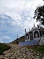 Gooty Fort Dargah.jpg