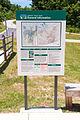 Gorges State Park 03.jpg