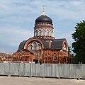 Gorodok church 30.JPG