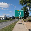 Goscino-road-162-180715-2.jpg